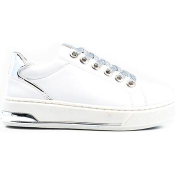 Xαμηλά Sneakers Replay GBZ24 003 C0002S