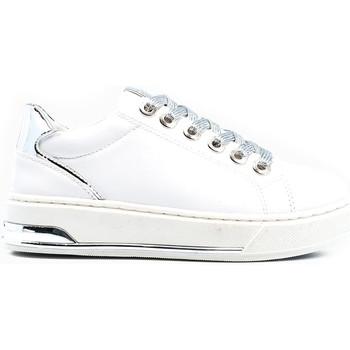 Xαμηλά Sneakers Replay GBZ24 201 C0002S