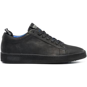 Xαμηλά Sneakers Replay GMZ52 240 C0025L