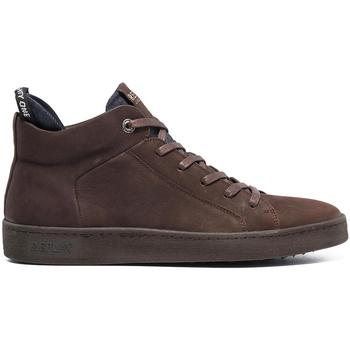Xαμηλά Sneakers Replay GMZ52 240 C0026L