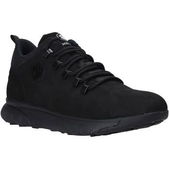 Xαμηλά Sneakers Lumberjack SM34505 010 M21