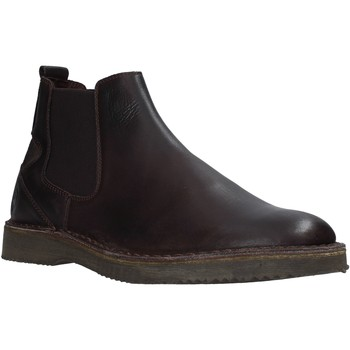 Μπότες Lumberjack SM97513 001 M07