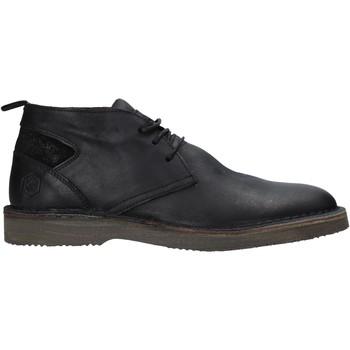 Μπότες Lumberjack SM97509 001 M07