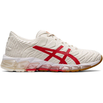 Xαμηλά Sneakers Asics 1022A223