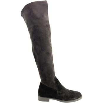 Ψηλές μπότες Grunland ST0464