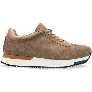 Xαμηλά Sneakers Docksteps DSM102600