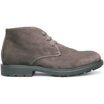 Μπότες Nero Giardini I001651U