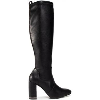 Ψηλές μπότες Guess FL8DRL ELE11
