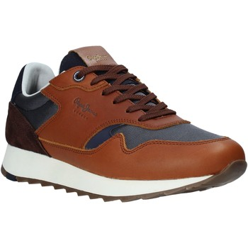Xαμηλά Sneakers Pepe jeans PMS30690