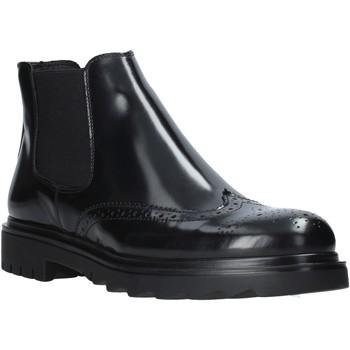Μπότες Exton 607