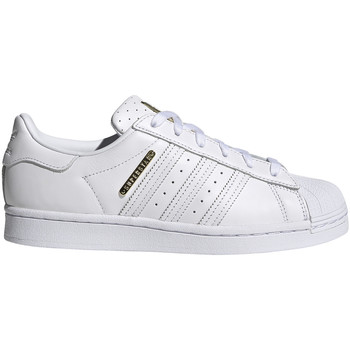 Xαμηλά Sneakers adidas FW3713