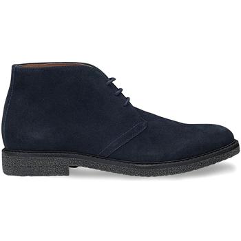 Μπότες Docksteps DSE106026