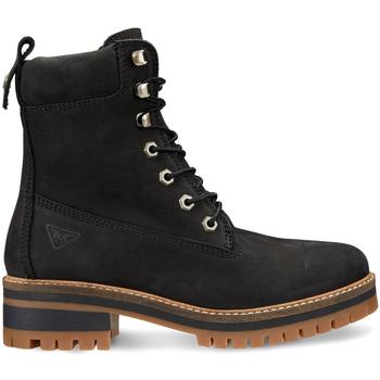 Μπότες Docksteps DSW103602