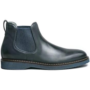 Μπότες Nero Giardini I001691U