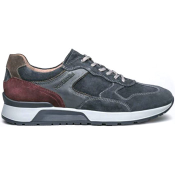 Xαμηλά Sneakers NeroGiardini I001721U