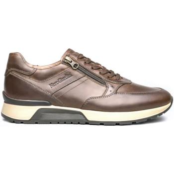 Xαμηλά Sneakers NeroGiardini I001723U