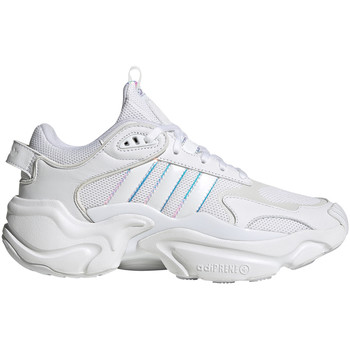Xαμηλά Sneakers adidas FV1158