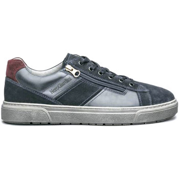 Xαμηλά Sneakers NeroGiardini I001750U