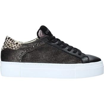 Xαμηλά Sneakers Café Noir DF523
