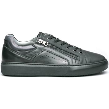 Xαμηλά Sneakers Nero Giardini I001802U