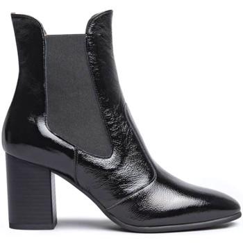 Μπότες NeroGiardini I013585DE