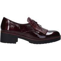 Παπούτσια Γυναίκα Μοκασσίνια Susimoda 805783 Βιολέτα