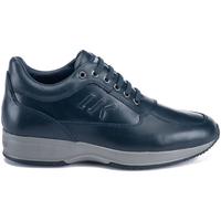 Παπούτσια Άνδρας Sneakers Lumberjack SM01305 010 B01 Μπλε
