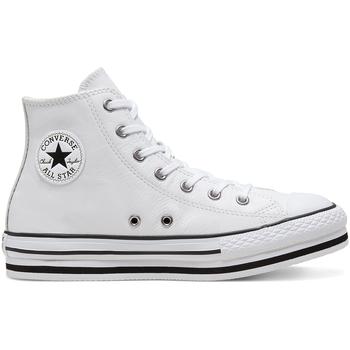 Ψηλά Sneakers Converse 666392C