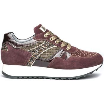 Xαμηλά Sneakers NeroGiardini I013191D
