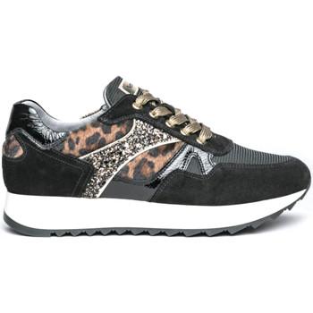 Xαμηλά Sneakers NeroGiardini I013193D