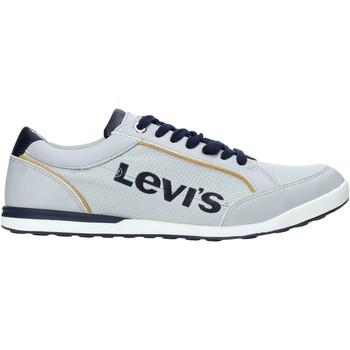 Xαμηλά Sneakers Levis 227838 727