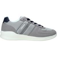 Παπούτσια Άνδρας Sneakers Levi's 226319 725 Γκρί