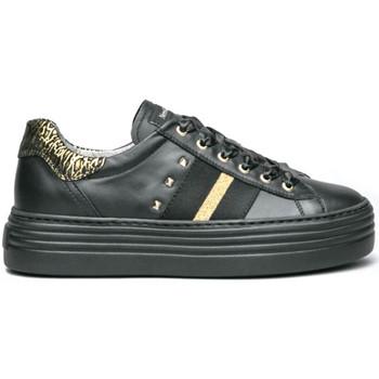Xαμηλά Sneakers NeroGiardini I013370D