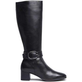 Μπότες για την πόλη NeroGiardini I013577DE