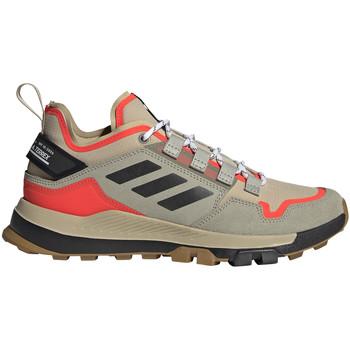 Xαμηλά Sneakers adidas FW0388
