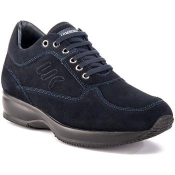 Xαμηλά Sneakers Lumberjack SM00409 002 A01