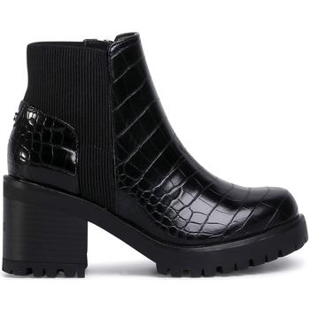 Μπότες Guess FL7RIA ELE10