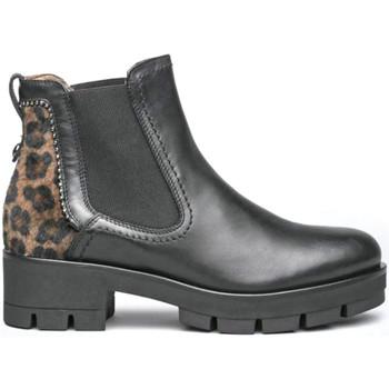 Μπότες NeroGiardini I014240D