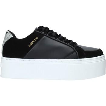 Xαμηλά Sneakers Levis 232244 1619