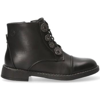 Παπούτσια Κορίτσι Μπότες Chika 10 54214 black