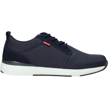 Sneakers Levis 226760 744