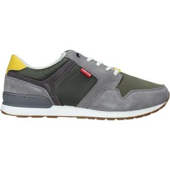 Xαμηλά Sneakers Levis 227823 744