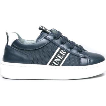 Xαμηλά Sneakers NeroGiardini I023922M