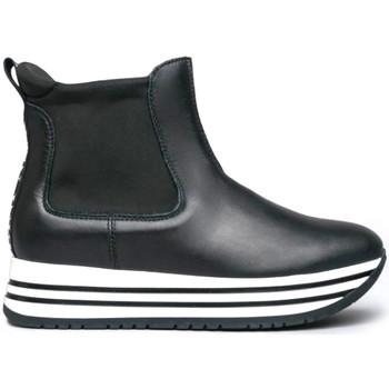 Μπότες NeroGiardini I031677F