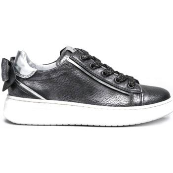 Xαμηλά Sneakers Nero Giardini I031680F