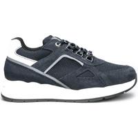 Παπούτσια Παιδί Χαμηλά Sneakers NeroGiardini I033891M Μπλε