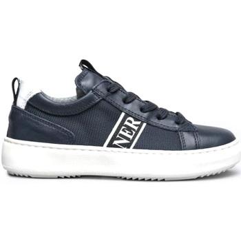 Xαμηλά Sneakers Nero Giardini I033902M