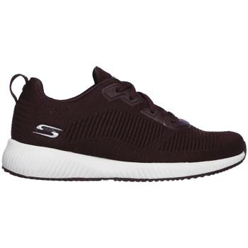 Xαμηλά Sneakers Skechers 32502
