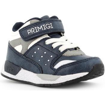 Ψηλά Sneakers Primigi 6447811