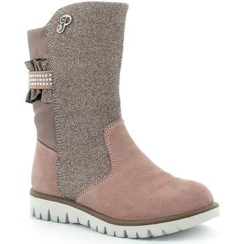 Μπότες για σκι Primigi 6364511